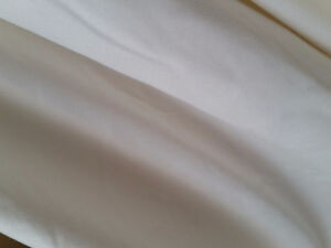 4-Piece King Size Sheet Set (New/Never Used)