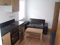 1 Bedroom Flat in Mansell Road, Acton Lane, London W3