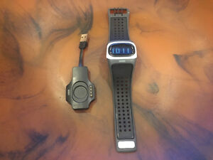 Mio Alpha Strapless Heart Rate Watch Price Reduced