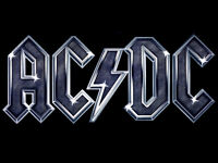 I want to volunteer at ACDC