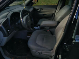 2004 Buick Rendezvous 7 Passengers SUV, Crossover Windsor Region Ontario image 3