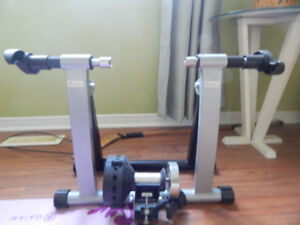 HIgh quality Stationary Bike Stand