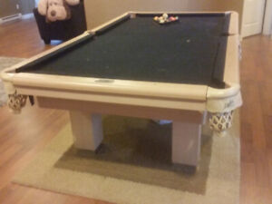 Pool Table Buy New Amp Used Goods Near You Find