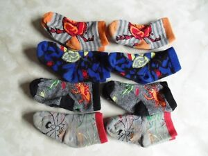 Children's Socks, Tights, Leg Warmers, Leotards London Ontario image 1