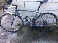 Felt F95 54cm Frame Road Bike