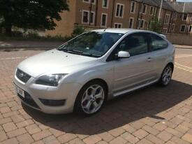 Ford Focus 2.5 ST-2 225 SIV 2007.5MY ST2-FINANCE AVAILABLE