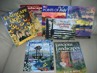 livres de courtepointe