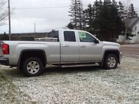 Truck for sale Stanly Bridge area P E I