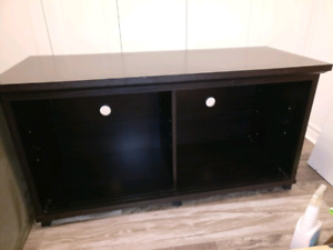 Media Console/ TV stand
