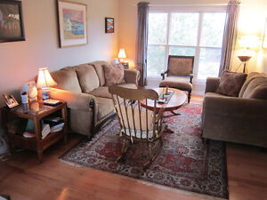 House for Sale in Sandy Cove on the Eastport Peninsula St. John's Newfoundland image 2