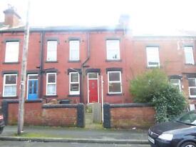 2 bedroom house in Ashton Mount, Harehills, LS9