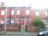 2 bedroom house in Ashton Mount, Harehills, LS9