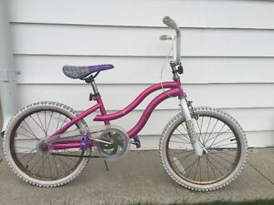 Youth Bikes for Sale!