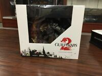 GUILDWARS 2 collector's edition