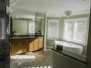 Call for Immediate Plumbing Service and Installations London Ontario image 3