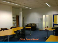 Co-Working * Waters Green - SK11 * Shared Offices WorkSpace - Macclesfield
