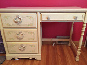 4400 Bedroom Sets Kijiji Winnipeg Newest