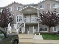 Move in Ready 2 Storey Condo Available Immediately!