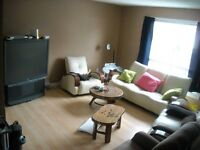 3 bedroom townhouse for rent in east London