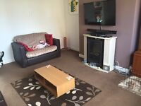 House swap (we live in Huntly)