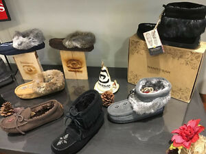 Anniversary Sale - 20% OFF ALL BOOTS AND 10% OFF SHOES Edmonton Edmonton Area image 5