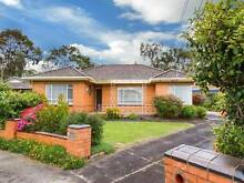 Cheap Student Accommodation Mount Waverley Monash Area Preview