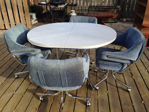 Vintage Buy Or Sell Dining Table Amp Sets In Winnipeg
