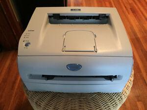 Brother HL2040 Laser Printer Windsor Region Ontario image 1