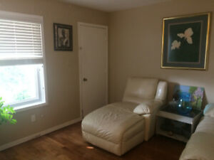 Room Rental - $600 Per Tenant - Shared Accommodations