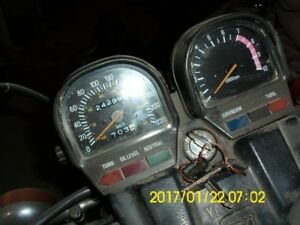 xv750 virago yamaha price reduced $250
