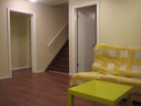 UofA House - Clean and Quiet - Move in immediately
