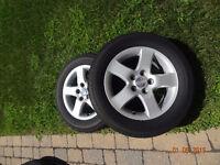 pneu et mag p215 60r16 bolt pattern 5x114.3
