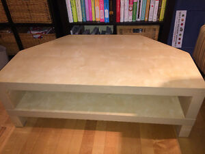 tv stand buy or sell tv tables entertainment units in vancouver kijiji classifieds. Black Bedroom Furniture Sets. Home Design Ideas