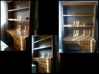 Various furniture & Home items for sale !!!
