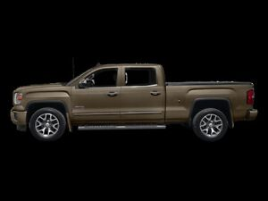 2014 GMC Sierra 1500 Base  -  Power Doors -  Cruise Control
