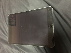 iPad Mini For Sale Regina Regina Area image 2