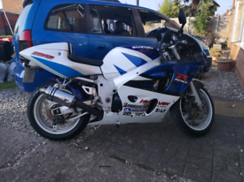 Used Srad for Sale | Motorbikes & Scooters | Gumtree