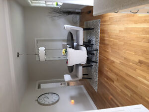 Cute house for rent Strathroy month to month