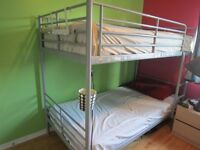 sell two story kids bed