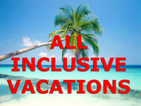 Booking a vacation? Pay no agent fees at all.