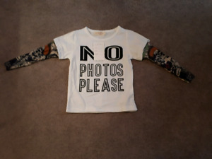 Cute and funny unisex shirt.