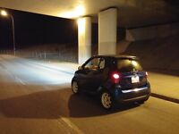 FS: 2008 Smart Fortwo - Must See!
