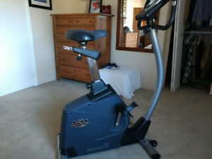 Verbazingwekkend Exercise Bike | Buy New & Used Goods Near You! Find Everything ZP-75