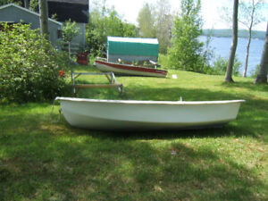 Dingy for sale
