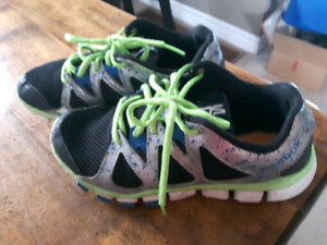 REEBOX Boy's Shoes