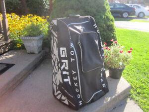"""Grit Hockey Tower Bag 37"""""""