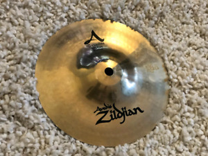 "Zildjian Cymbal Pack/17"" Sabian AAX X-Treme China available"