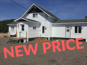 For Sale: 10 Quarry Road, Happy Valley Goose Bay, NL