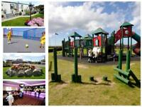 static caravans from £9,995.00 North Wales site fees from £2495 Robin Hood