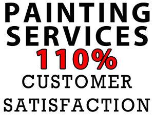 Painter Oakville - Pro Painting Service ***FREE ESTIMATE***